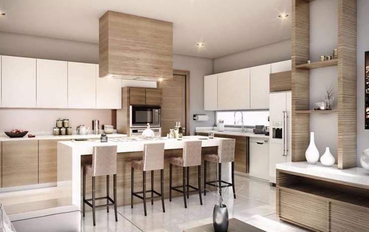 Foto de casa en venta en  , palo blanco, san pedro garza garcía, nuevo león, 2623477 No. 03