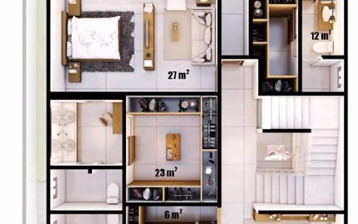 Foto de casa en venta en  , palo blanco, san pedro garza garcía, nuevo león, 2623477 No. 06