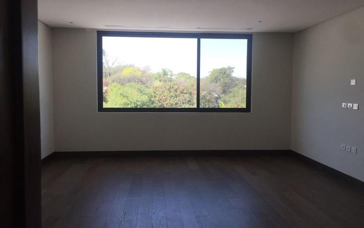 Foto de casa en venta en  , palo blanco, san pedro garza garcía, nuevo león, 3415014 No. 10