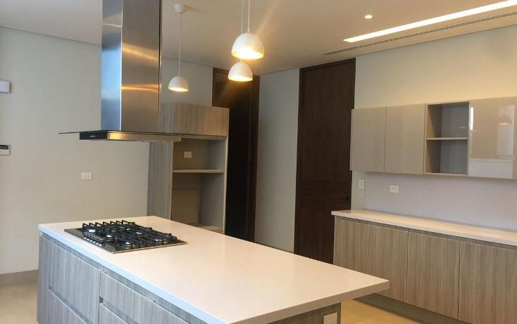 Foto de casa en venta en  , palo blanco, san pedro garza garcía, nuevo león, 3415014 No. 16