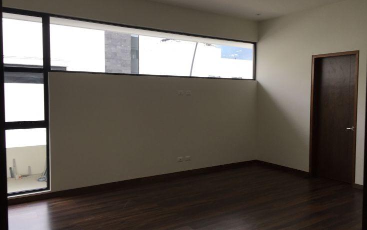 Foto de casa en venta en, palo blanco, san pedro garza garcía, nuevo león, 567536 no 01