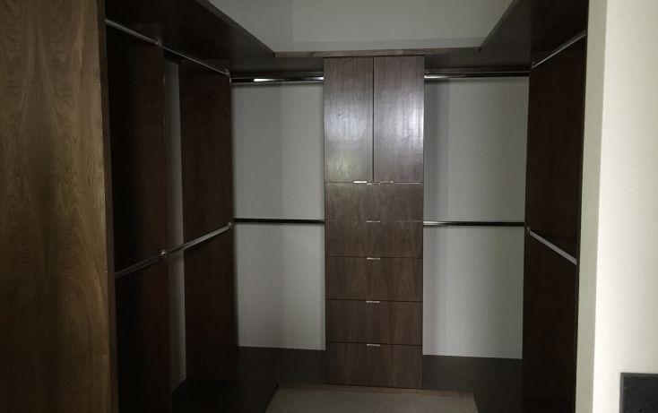 Foto de casa en venta en, palo blanco, san pedro garza garcía, nuevo león, 567536 no 02