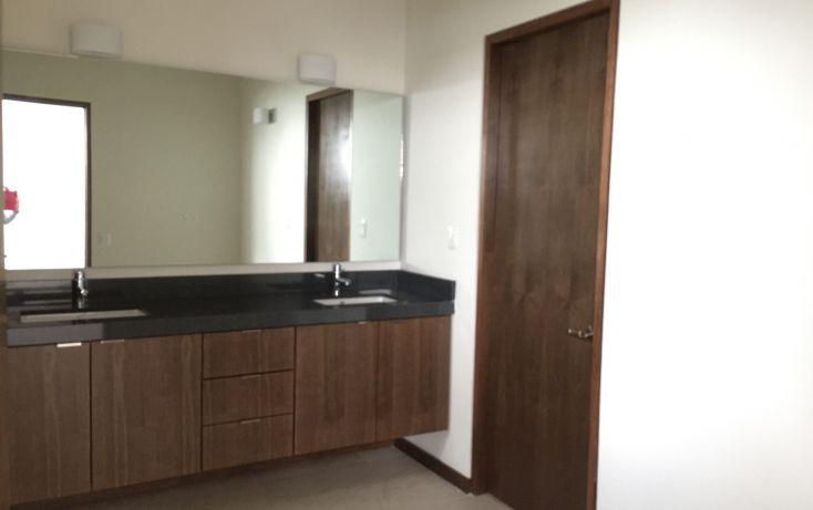 Foto de casa en venta en, palo blanco, san pedro garza garcía, nuevo león, 567536 no 03