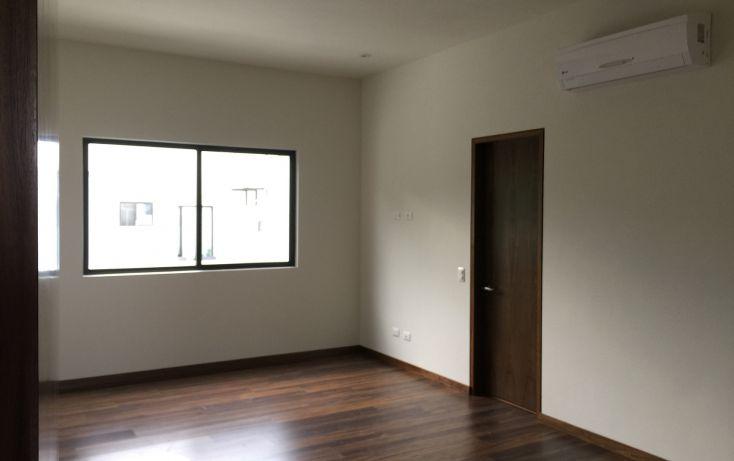 Foto de casa en venta en, palo blanco, san pedro garza garcía, nuevo león, 567536 no 04