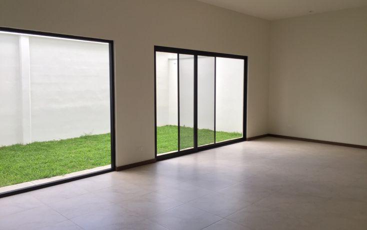 Foto de casa en venta en, palo blanco, san pedro garza garcía, nuevo león, 567536 no 05