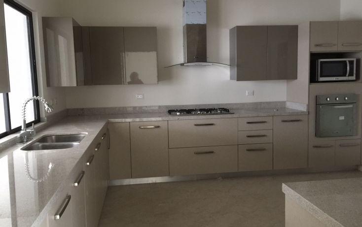 Foto de casa en venta en, palo blanco, san pedro garza garcía, nuevo león, 567536 no 06