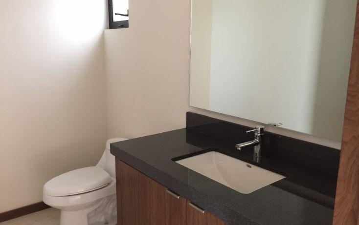 Foto de casa en venta en, palo blanco, san pedro garza garcía, nuevo león, 567536 no 07
