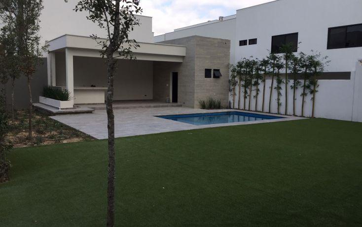 Foto de casa en venta en, palo blanco, san pedro garza garcía, nuevo león, 567536 no 08