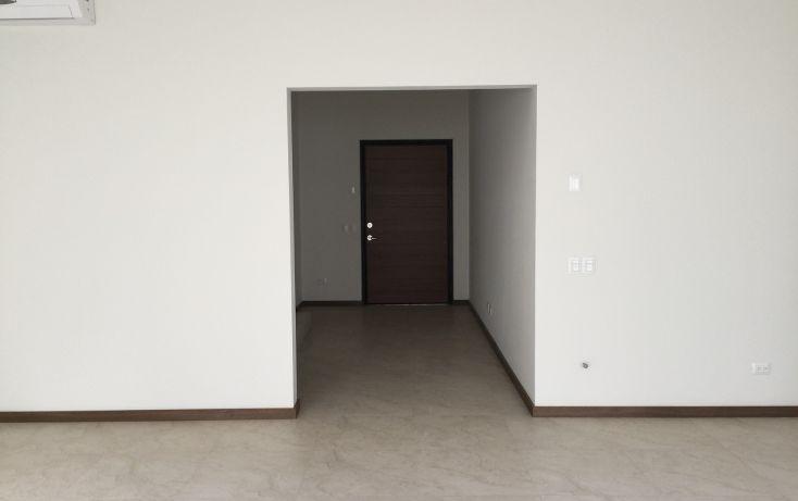 Foto de casa en venta en, palo blanco, san pedro garza garcía, nuevo león, 567536 no 09