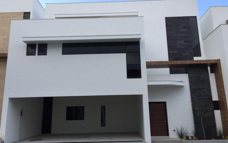 Foto de casa en venta en, palo blanco, san pedro garza garcía, nuevo león, 567536 no 10