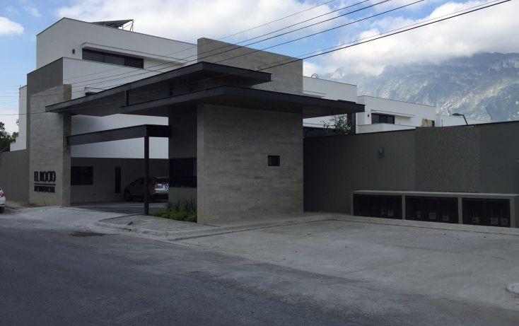 Foto de casa en venta en, palo blanco, san pedro garza garcía, nuevo león, 567536 no 11