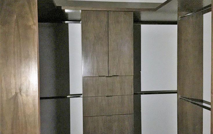Foto de casa en venta en, palo blanco, san pedro garza garcía, nuevo león, 567536 no 12