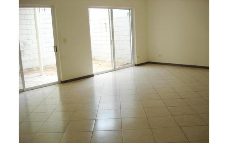 Foto de casa en renta en, palo blanco, san pedro garza garcía, nuevo león, 569425 no 02