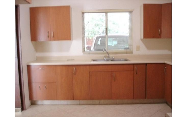Foto de casa en renta en, palo blanco, san pedro garza garcía, nuevo león, 569425 no 03