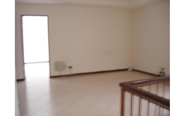 Foto de casa en renta en, palo blanco, san pedro garza garcía, nuevo león, 569425 no 04
