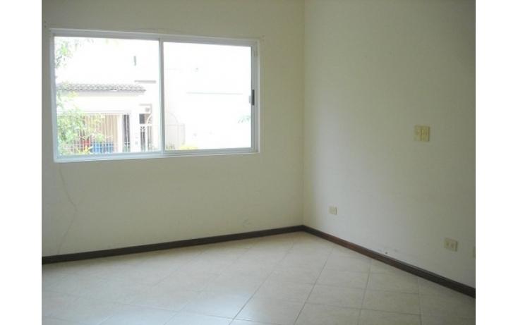 Foto de casa en renta en, palo blanco, san pedro garza garcía, nuevo león, 569425 no 05