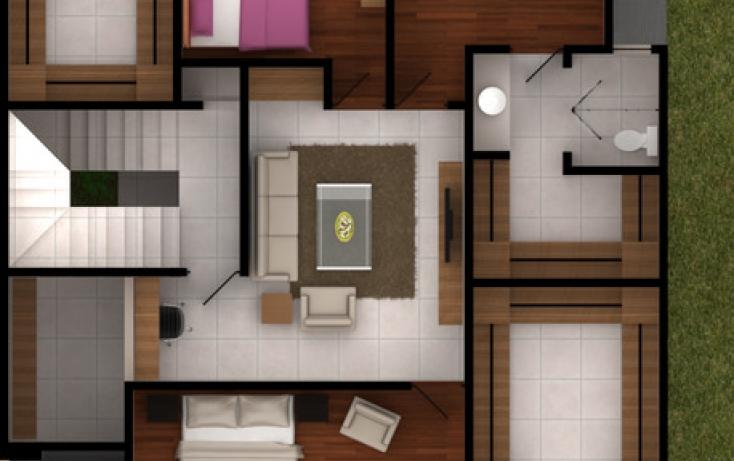 Foto de casa en venta en, palo blanco, san pedro garza garcía, nuevo león, 849393 no 03