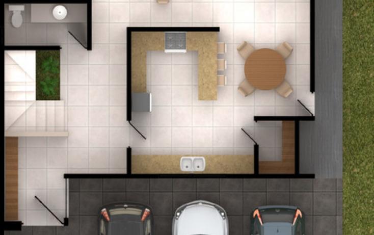 Foto de casa en venta en, palo blanco, san pedro garza garcía, nuevo león, 849393 no 04