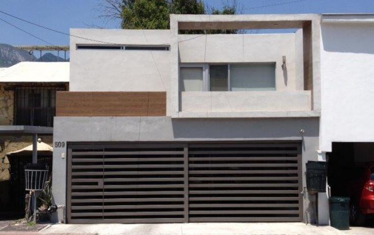 Foto de casa en venta en, palo blanco, san pedro garza garcía, nuevo león, 888091 no 01