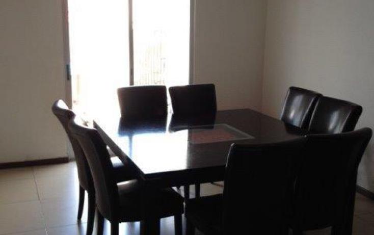 Foto de casa en venta en, palo blanco, san pedro garza garcía, nuevo león, 888091 no 05