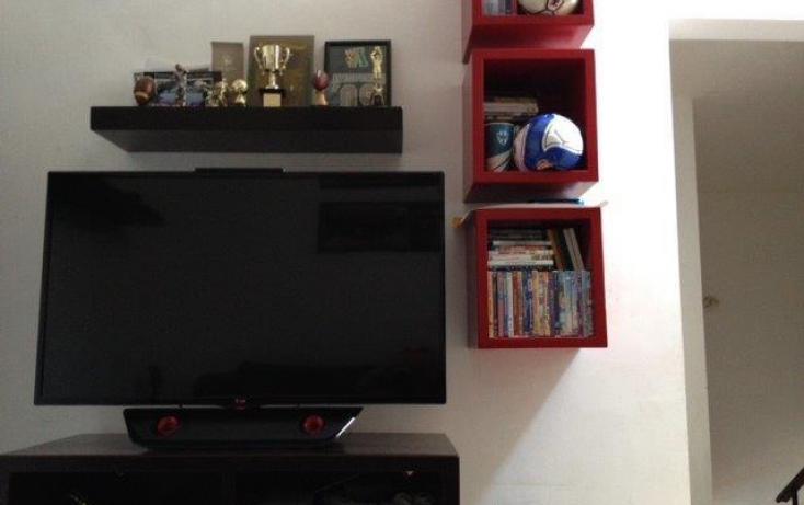 Foto de casa en venta en, palo blanco, san pedro garza garcía, nuevo león, 888091 no 11