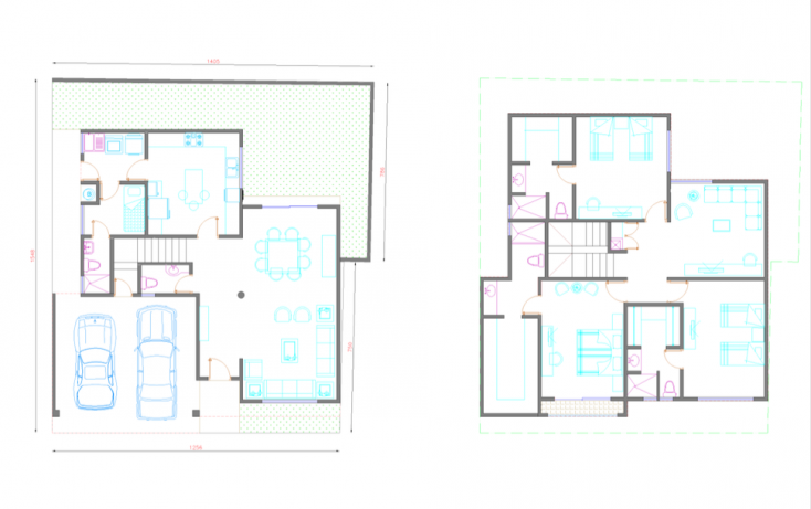 Foto de casa en venta en, palo blanco, san pedro garza garcía, nuevo león, 920443 no 03