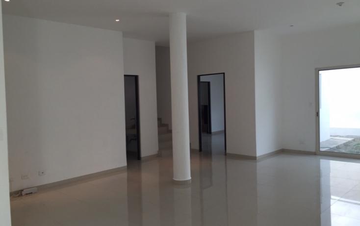 Foto de casa en venta en, palo blanco, san pedro garza garcía, nuevo león, 920443 no 04