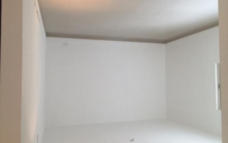 Foto de casa en venta en, palo blanco, san pedro garza garcía, nuevo león, 920443 no 07