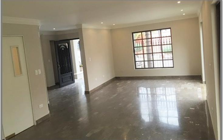 Foto de casa en renta en  , palo blanco, san pedro garza garcía, nuevo león, 949043 No. 05