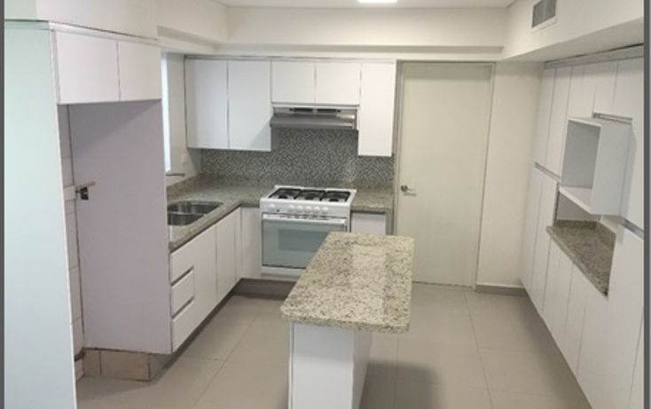 Foto de casa en renta en  , palo blanco, san pedro garza garcía, nuevo león, 949043 No. 07