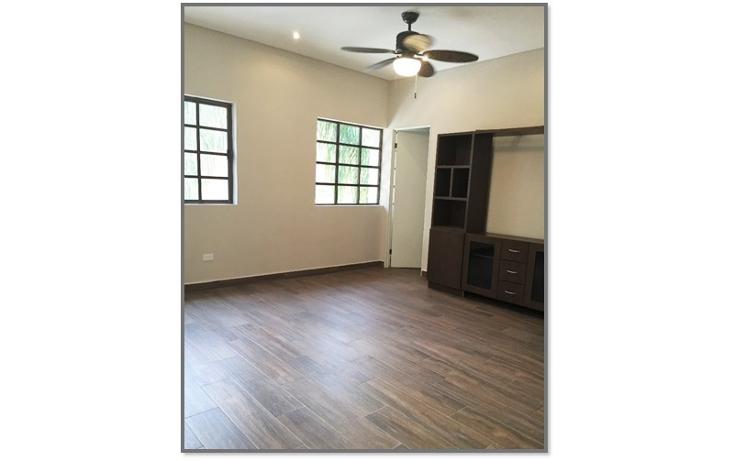 Foto de casa en renta en  , palo blanco, san pedro garza garcía, nuevo león, 949043 No. 09