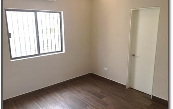 Foto de casa en renta en  , palo blanco, san pedro garza garcía, nuevo león, 949043 No. 10