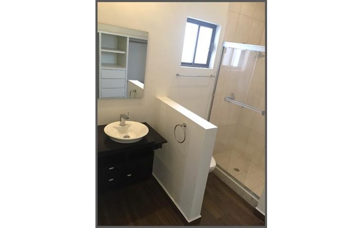Foto de casa en renta en  , palo blanco, san pedro garza garcía, nuevo león, 949043 No. 11