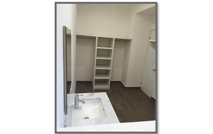 Foto de casa en renta en  , palo blanco, san pedro garza garcía, nuevo león, 949043 No. 12