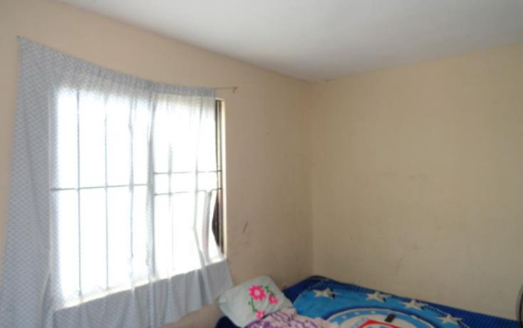 Foto de casa en venta en palo de rosa 2035, la azteca, altamira, tamaulipas, 1782792 no 02