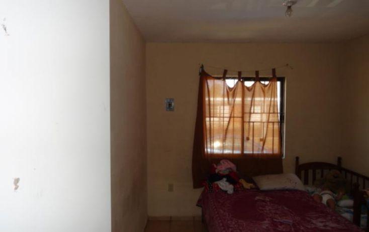 Foto de casa en venta en palo de rosa 2035, la azteca, altamira, tamaulipas, 1782792 no 04