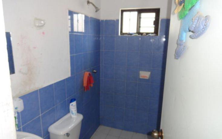 Foto de casa en venta en palo de rosa 2035, la azteca, altamira, tamaulipas, 1782792 no 07