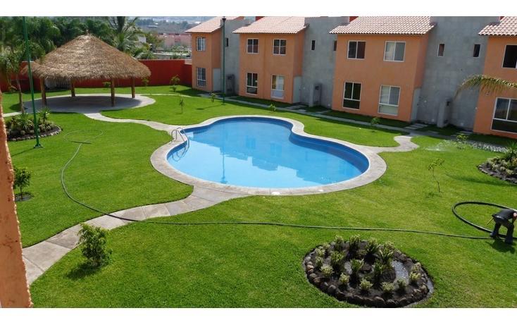 Foto de casa en venta en  , palo escrito, emiliano zapata, morelos, 1468923 No. 02