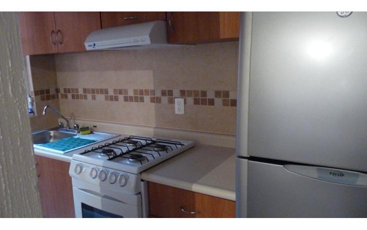 Foto de casa en venta en  , palo escrito, emiliano zapata, morelos, 1468923 No. 03
