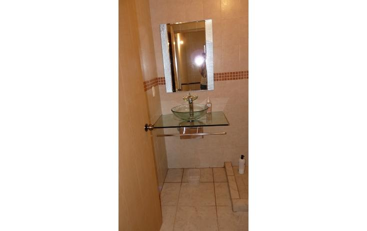 Foto de casa en venta en  , palo escrito, emiliano zapata, morelos, 1468923 No. 05