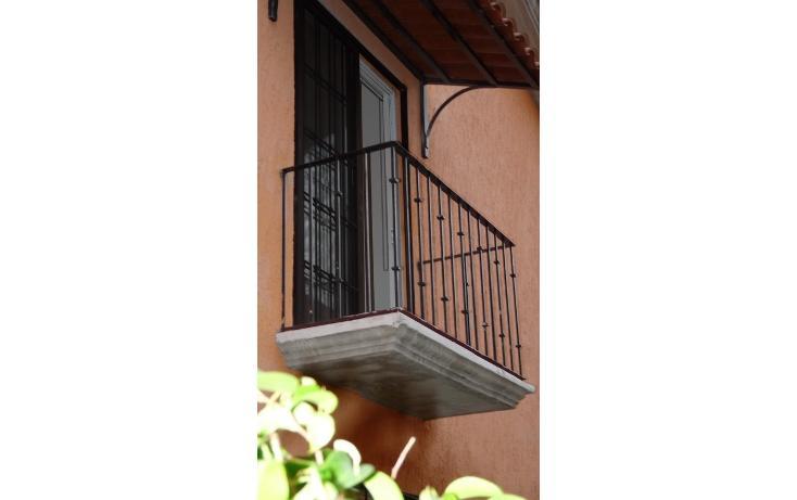Foto de casa en venta en  , palo escrito, emiliano zapata, morelos, 1468923 No. 07