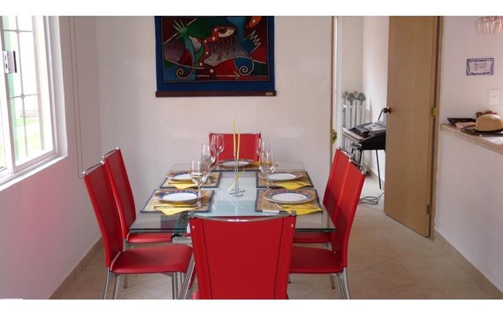 Foto de casa en venta en  , palo escrito, emiliano zapata, morelos, 1468923 No. 08
