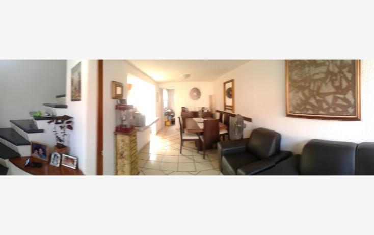 Foto de casa en venta en  , palo escrito, emiliano zapata, morelos, 1938106 No. 02