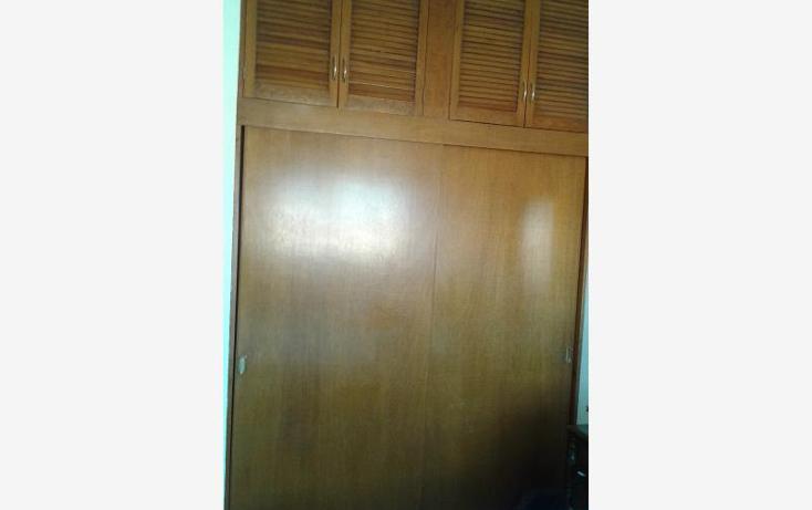 Foto de casa en venta en  , palo escrito, emiliano zapata, morelos, 1938106 No. 10