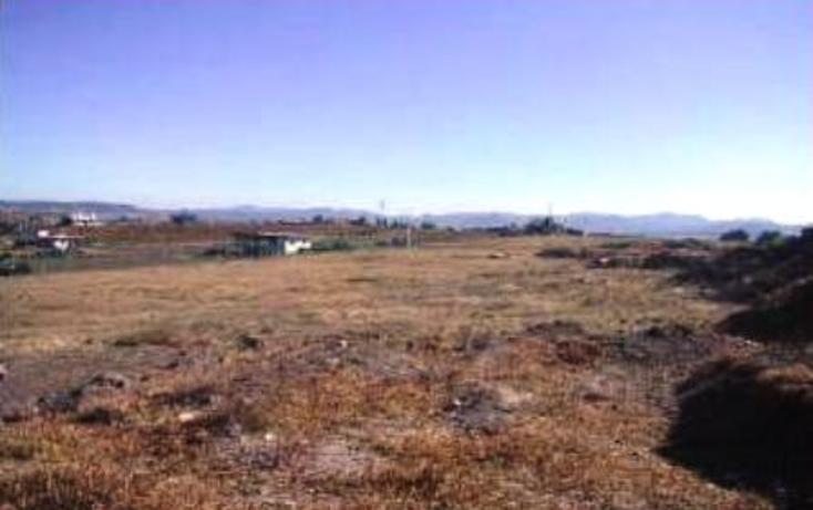 Foto de nave industrial en renta en  , palo gordo (ejido nopalillo), metepec, hidalgo, 1040403 No. 03