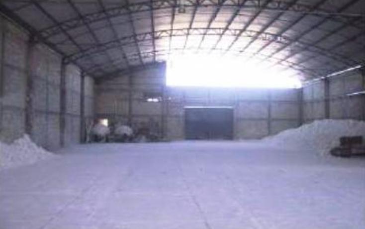 Foto de nave industrial en renta en  , palo gordo (ejido nopalillo), metepec, hidalgo, 1040403 No. 04