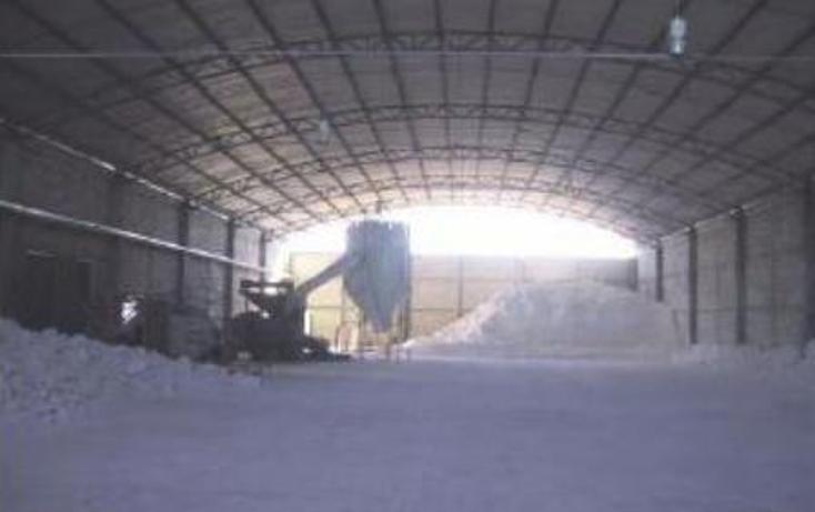 Foto de nave industrial en renta en  , palo gordo (ejido nopalillo), metepec, hidalgo, 1040403 No. 05