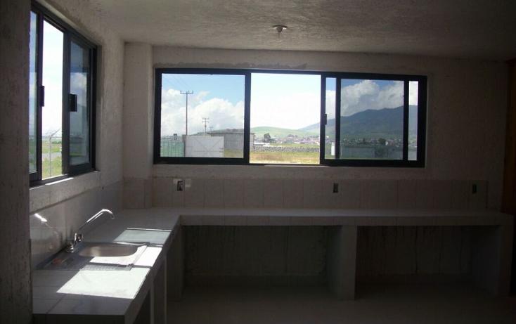 Foto de nave industrial en renta en  , palo gordo (ejido nopalillo), metepec, hidalgo, 1040403 No. 10
