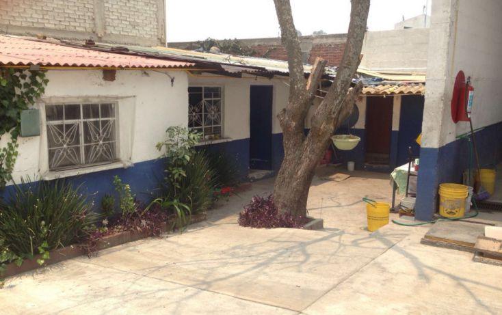 Foto de local en venta en, palo solo, huixquilucan, estado de méxico, 1828788 no 07