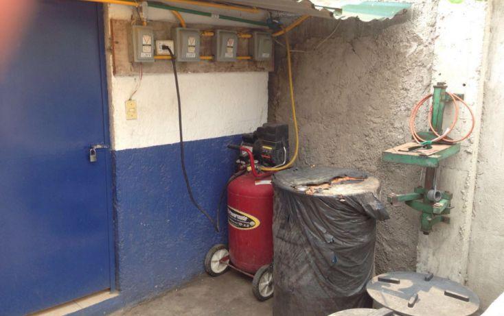 Foto de local en venta en, palo solo, huixquilucan, estado de méxico, 1828788 no 09